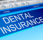 Dental Insurers