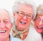 Dental Care for Elderly