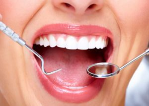 improve-your-smile-cosmetic-dentistry-dublin