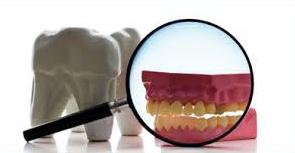 mouth-evaluation-examination