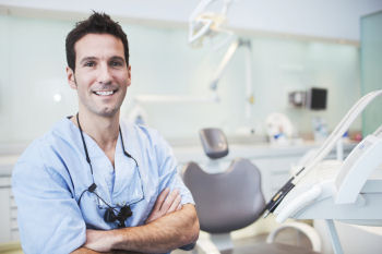 NOVADENT-DENTAL-CLINIC-dentist-dublin