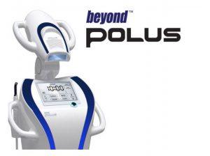 beyond-polus-novadent-ie