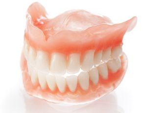 prosthetics_dentures-partials-flower-mound